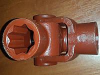 Шарнир ГУК кардан, фото 1