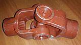 Шарнир ГУК кардан, фото 2