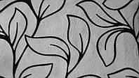 Мебельная ткань Нимфа 1A