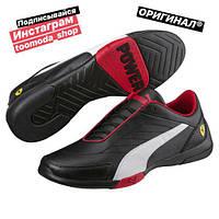 Мужские кроссовки Puma Ferrari Sf Kart Cat  30621902