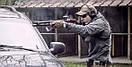 Оригинал Тактический демисезонный софтшелл Helikon-Tex TROOPER JACKET KU-TRP-NL - SOFT SHELL XX-Large, Camogrom®, фото 4