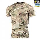 M-Tac футболка потоотводящая Gen.II MTP, фото 3
