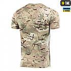 M-Tac футболка потоотводящая Gen.II MTP, фото 5