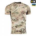 M-Tac футболка потоотводящая Gen.II MTP, фото 6