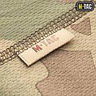 M-Tac футболка потоотводящая Gen.II MTP, фото 7