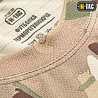 M-Tac футболка потоотводящая Gen.II MTP, фото 9