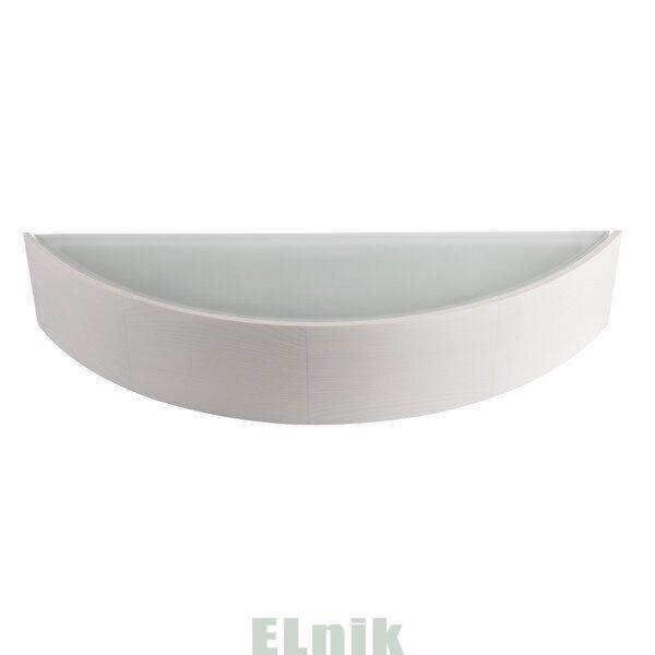 Настенный светильник JASMIN W-W, Kanlux [23757]