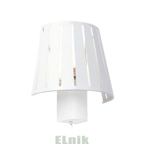 Настенный светильник MIX WALL LAMP W, Kanlux [23980]