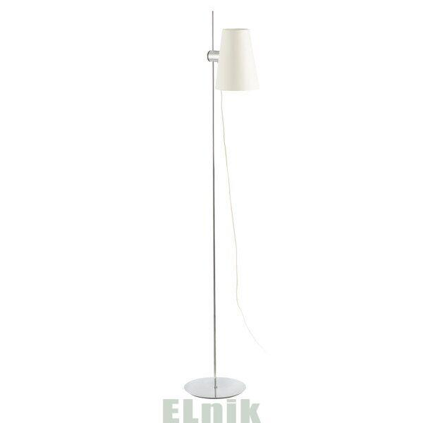 Напольная лампа LUPE FLOOR LAMP, Kanlux [24003]
