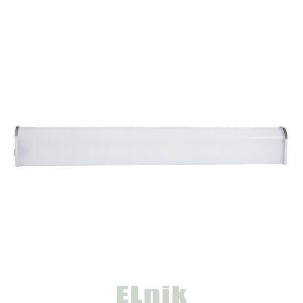 Настенный светильник ROLSO LED IP44 15W-NW, Kanlux [26700]