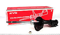 Амортизатор передний газомасляный KYB Chevrolet Aveo (02-10) 333418 L ,333417 R