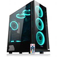 Компьютер Vinga Odin A7010 (I9M64G2080T.A7010)