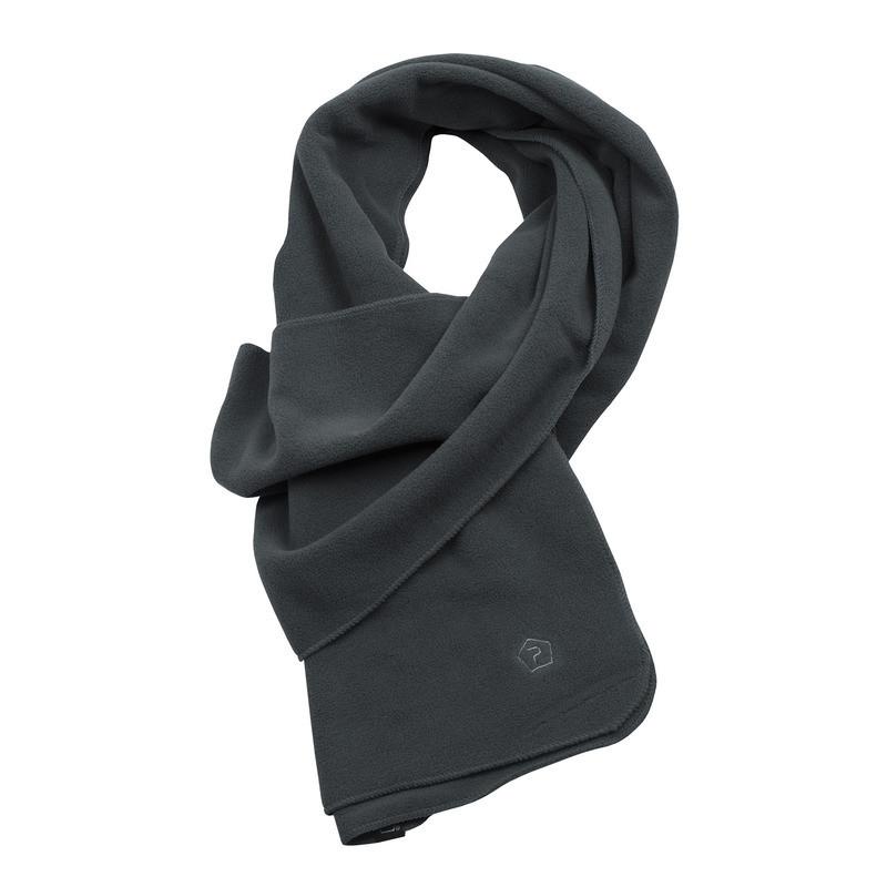Оригинал Флисовый шарф Pentagon FLEECE SCARF K14006 Олива (Olive)