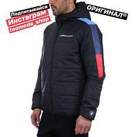 Куртка Puma BMW MMS T7 LW Padded Jacket 57664701 dr