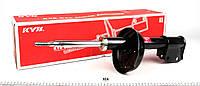 Амортизатор рено канго / Renault Kangoo 1997- / Kubistar 2003- (Excel-G) (Передний ) Kayaba 333848 Япония