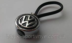 Брелок Volkswagen, фото 2