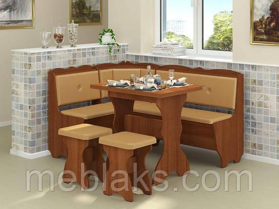 Кухонный уголок «Лорд», фото 2