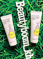 Крем для рук защищающий с шалфеем IMAGES Perfume Hand Cream Salvia (30мл)