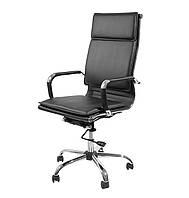 Кресло офисное Классик, TM Vivat Furniture