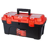 Ящик для инструмента 507×254×259мм ULTRA (7402112), фото 1