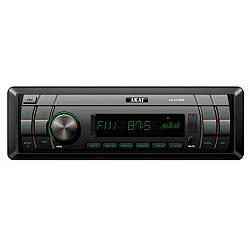 CD/MP3-ресивер AKAI CA-6112M3