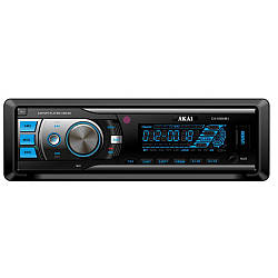 CD/MP3-ресивер AKAI CA-8388M3