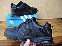 Кроссовки мужские в стиле  Adidas Anzit, фото 1
