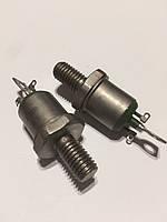 Тиристор ТО142-80-3