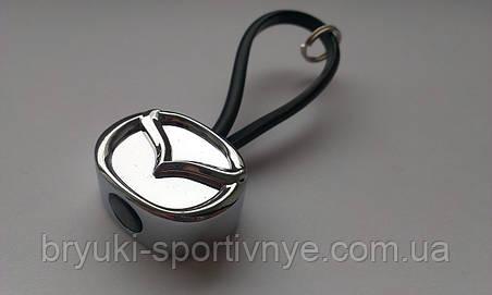 Брелок Mazda, фото 2