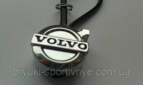 Брелок Volvo, фото 3