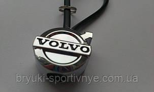 Брелок Volvo, фото 2