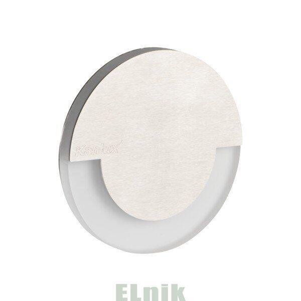 Декоративный светодиодный светильник SOLA LED CW, Kanlux [23101]