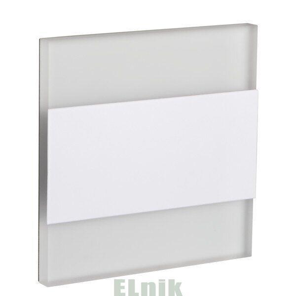 Декоративный светодиодный светильник TERRA LED W-CW, Kanlux [26843]