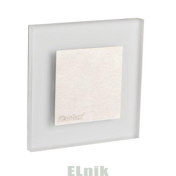 Светильник декоративный LED APUS LED AC-CW, Kanlux [23801]