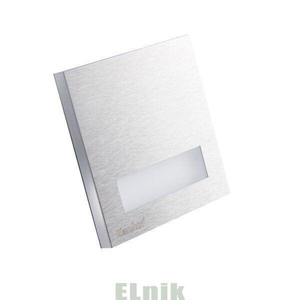 Светильник декоративный LED LINAR LED WW, Kanlux [23112]