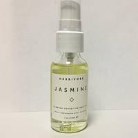 Увлажняющее масло для тела  HERBIVORE Jasmine Body Oil 30 мл