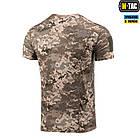 M-Tac футболка потоотводящая Athletic Velcro MM14, фото 2