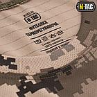 M-Tac футболка потоотводящая Athletic Velcro MM14, фото 3