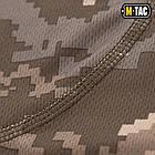 M-Tac футболка потоотводящая Athletic Velcro MM14, фото 5