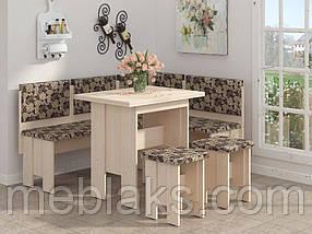 Кухонный уголок «Аристократ», фото 3