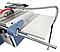 Станок форматно-раскроечный FKS 2800 Pro BERNARDO | Форматник, фото 3