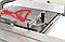 Станок форматно-раскроечный FKS 2800 Pro BERNARDO | Форматник, фото 4