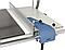 Станок форматно-раскроечный FKS 2800 Pro BERNARDO | Форматник, фото 5