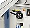 Станок форматно-раскроечный FKS 2800 Pro BERNARDO | Форматник, фото 7