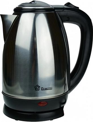 Электрический чайник DOMOTEC DT-805, фото 2
