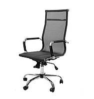 Кресло офисное Аэро, TM Vivat Furniture