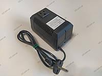 Преобразователь напряжения 220 вольт в 110 вольт. 160 Вт. ПН-160ВА (тороид)