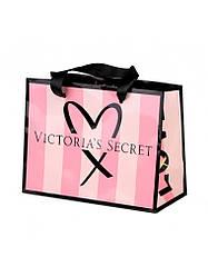 Подарочный пакет Victoria's Secret (маленький)