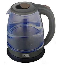 Электрочайник OPERA OP-860