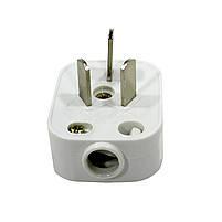 Кран-водонагреватель Oping OP-L11 Silver для быстрого нагрева воды с дисплеем нержавеющая сталь 3 кВт, фото 6